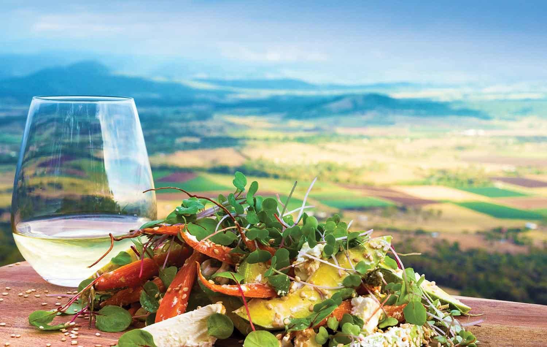 Header - Eat Local Week Scenic Rim