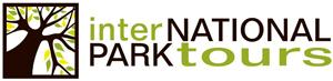 Logo International Park Tours