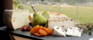 Towri Sheep Cheeses - Cheese spread