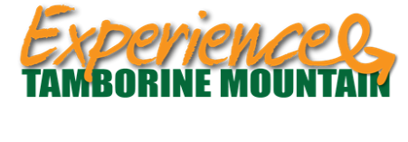 Experience Tamborine Mountain